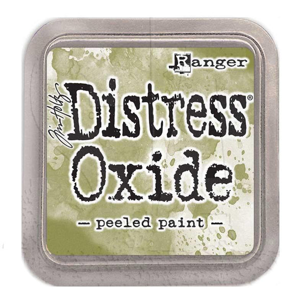 Tim Holtz - Distress Oxide  - Peeled Paint (TDO56119)