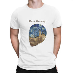 Dain Bramage T Shirt