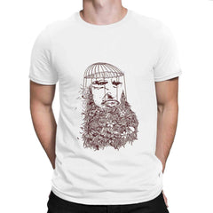 Emancipate Yourself T Shirt