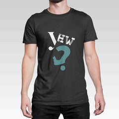 'Why?' T Shirt
