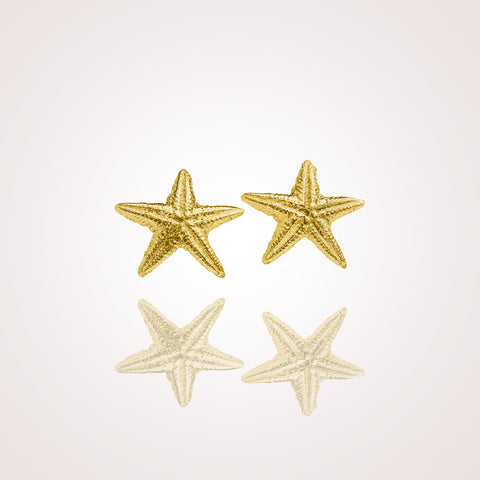 Singles Studs Earrings