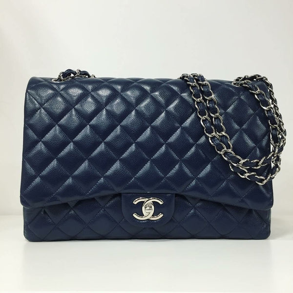 Sac Chanel - Sissi Vide Dressing