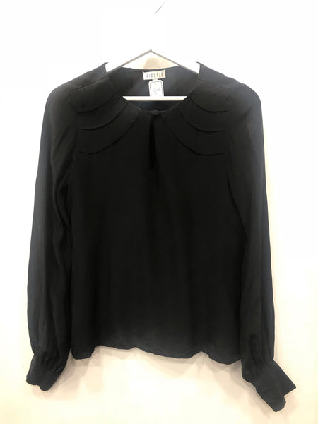 Top Claudie Pierlot - Sissi Vide Dressing