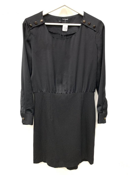 Robe The Kooples