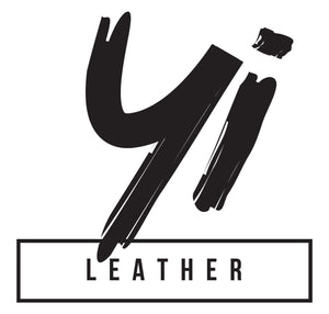 Yi Leather