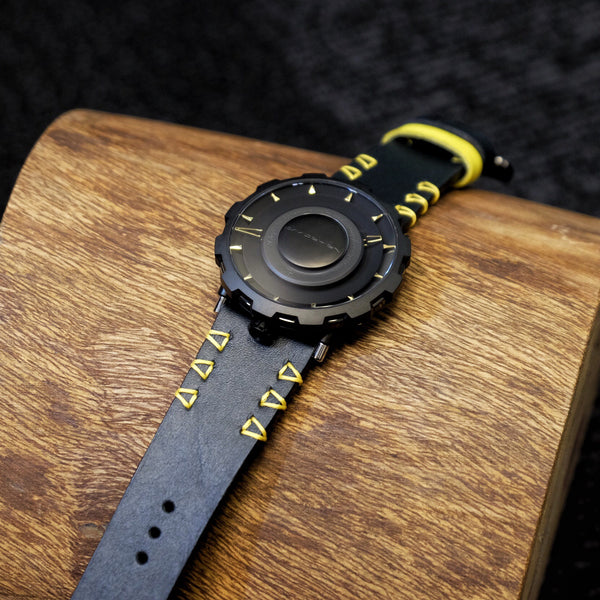 Special #004 Watch Strap