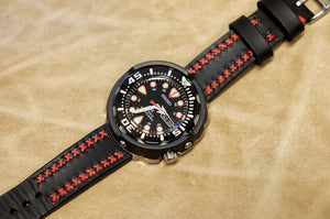 Special #003 Watch Strap