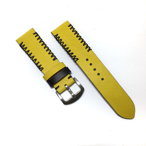 Special #0022 Watch Strap