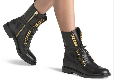 Stylish New Women boots - High Quality