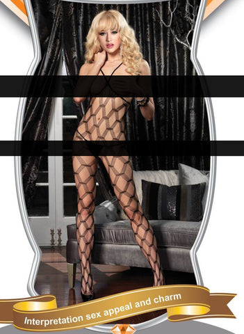 Body Stocking - Type C
