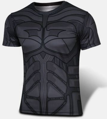 CLEARANCE: Transformer Black t-shirt