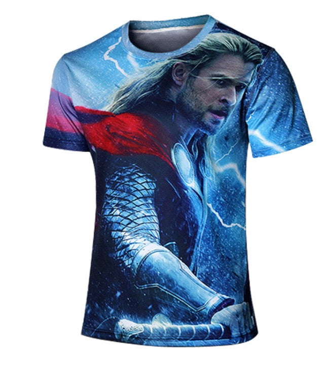 CLEARANCE: Thor t-shirt
