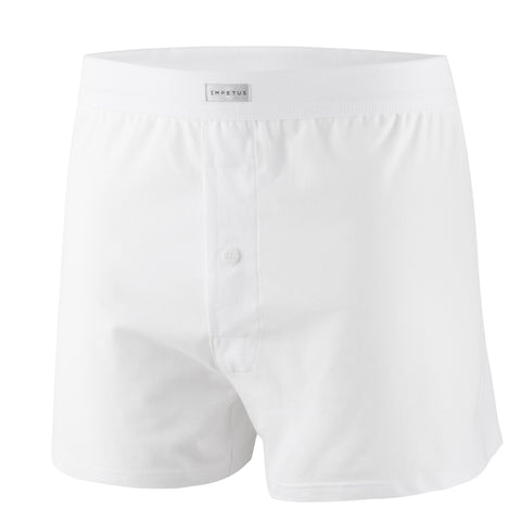 Boxers Pure Cotton