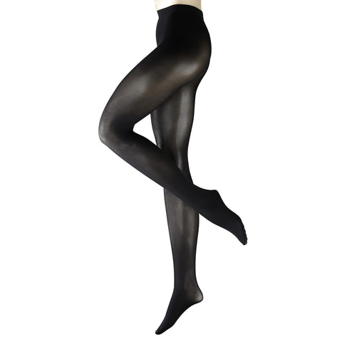 collants falke, collants mulher,  collants semi-opacos