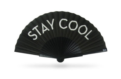 Tips for Staying Cool
