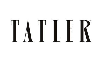 LDM featured in Tatler
