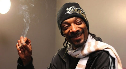 snoop dogg marijuana large The Weed Blog - Cannabis News, Culture, Reviews & More