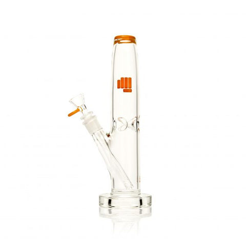 Famous Brandz Snoop Dogg Pounds Rocketship Water Pipe - Vape Mod Starter Kits  Famous Brandz Snoop Dogg Pounds Rocketship Water Pipe - CBD Hemp Oil Kush Boutique  420 Head Shop KushBoutique.com