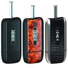 Ascent Vaporizer - Vape Mod Starter Kits  Ascent Vaporizer - CBD Hemp Oil Kush Boutique  420 Head Shop KushBoutique.com