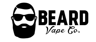 Beard NO.51 E-juice (60ml) - Vape Mod Starter Kits  Beard NO.51 E-juice (60ml) - CBD Hemp Oil Kush Boutique  420 Head Shop KushBoutique.com
