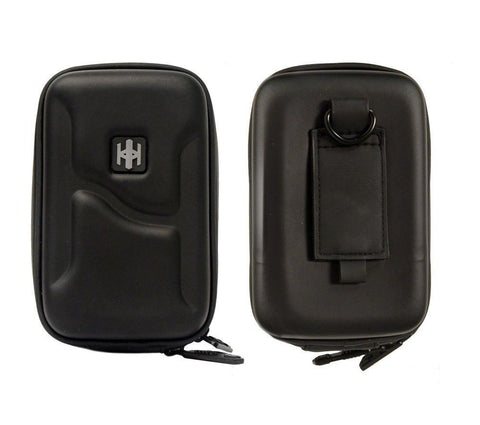 Haze Vaporizer Leather Case - Vape Mod Starter Kits  Haze Vaporizer Leather Case - CBD Hemp Oil Kush Boutique  420 Head Shop KushBoutique.com