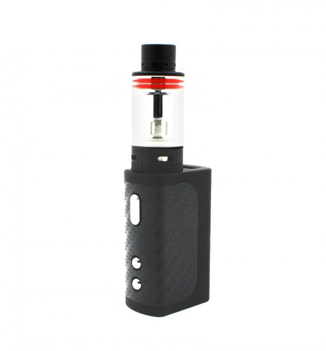 Mini Volt 40W Kit - Vape Mod Starter Kits  Mini Volt 40W Kit - CBD Hemp Oil Kush Boutique  420 Head Shop KushBoutique.com