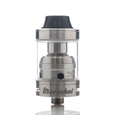 Sigelei Moonshot - Vape Mod Starter Kits  Sigelei Moonshot - CBD Hemp Oil Kush Boutique  420 Head Shop KushBoutique.com