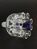 Revolver Glass Bowl - Vape Mod Starter Kits  Revolver Glass Bowl - CBD Hemp Oil Kush Boutique  420 Head Shop KushBoutique.com