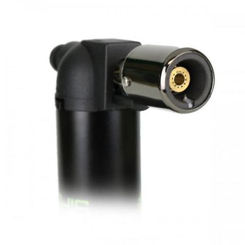 R Series Micro Torch - Vape Mod Starter Kits  R Series Micro Torch - CBD Hemp Oil Kush Boutique  420 Head Shop KushBoutique.com
