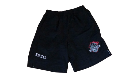 2020 BSK London Broncos Leisure Shorts