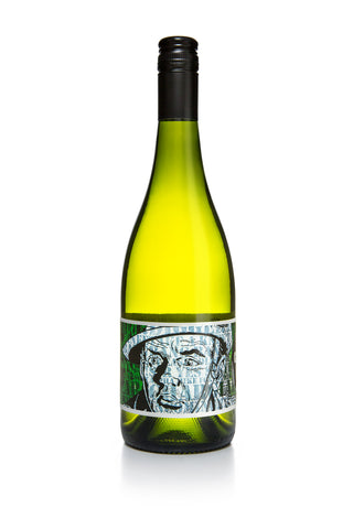 Comyns & Co 2019 Semillon