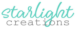 Starlight Creations