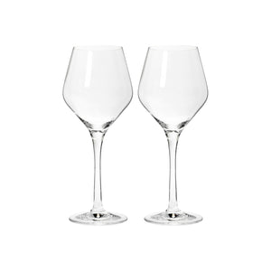 Signature Wine XL - 2 Pieces