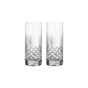Crispy Highball - 2 Pieces
