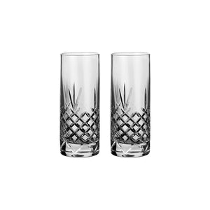 Crispy Dark Highball - 2 Pieces