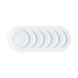 Crispy Side Plate - 6 Pieces