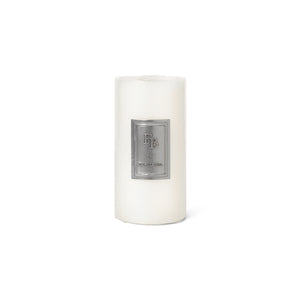 Refresh Pillar Candle