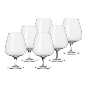Adda Brandy - 6 Pieces