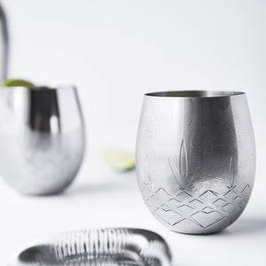 Shine Goblet - 4 Pieces