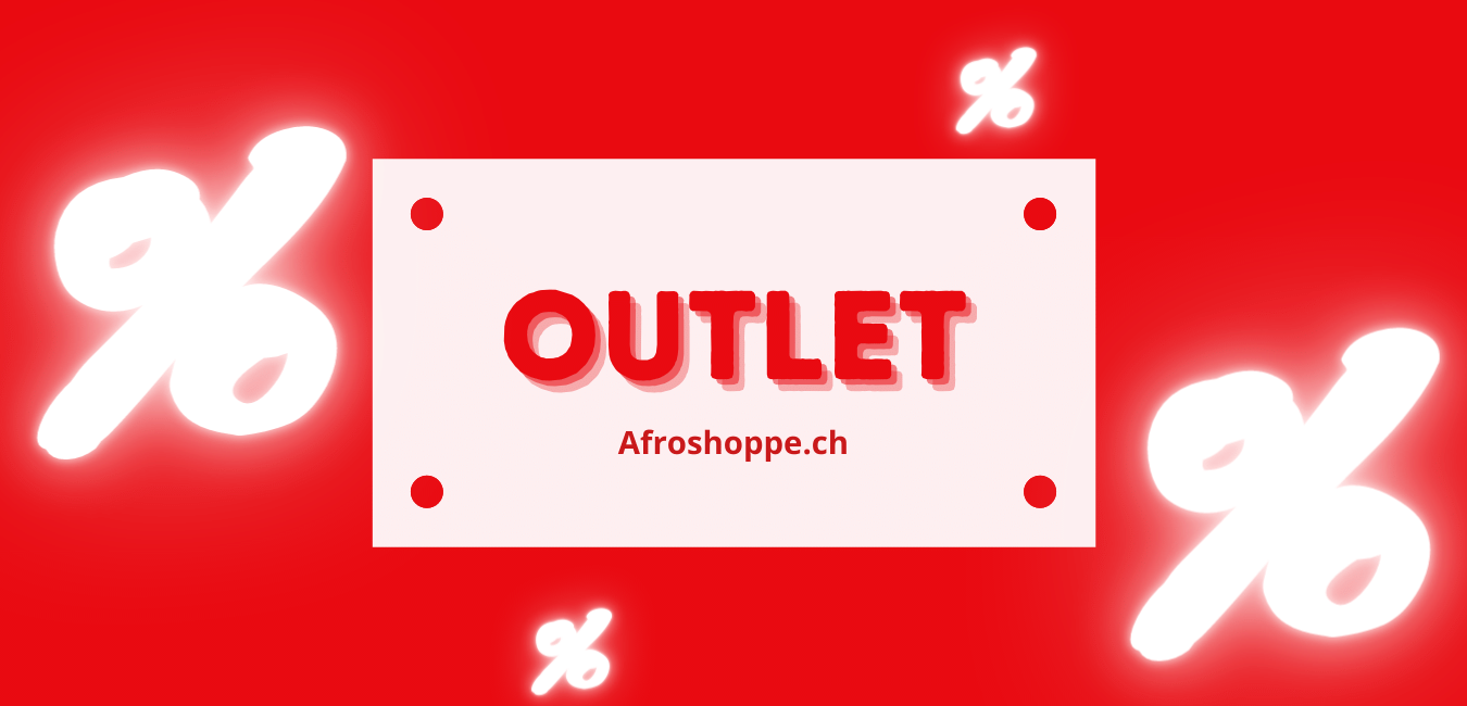 % OUTLET - up to 70% Savings
