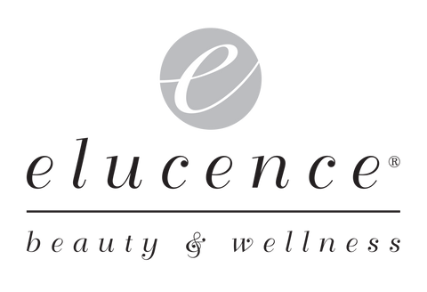 elucence-hair-products