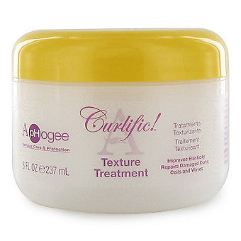 ApHogee - Curlific! Texture Treatment