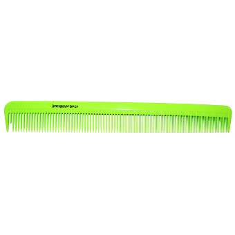 Denman - DPC4GRN Large Cutting Comb - Afroshoppe.ch