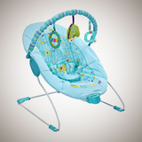 Mastela Soothing Vibrations Bouncer