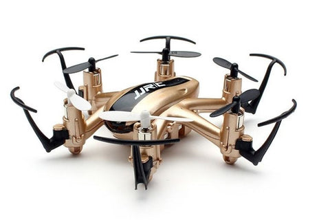 Radio controlled H20 Pocket Mini Drone