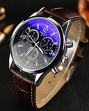 Stylish and Elegant watch for Home, Office and Daily wear