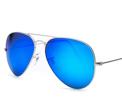 Beat the heat with these awesome sunglasses for men and women