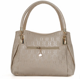 Soperwilton branded women's fashionable bags.