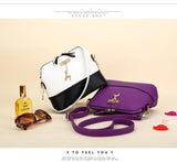 Stylish and fashionable Yogodlns handbags