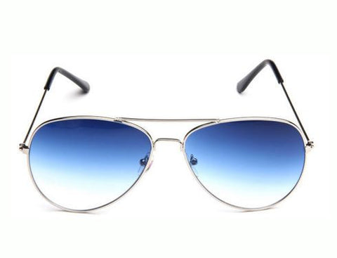 awesome sunglasses  buy awesome sunglasses for men and women at Hazaar Bazaar.co ...